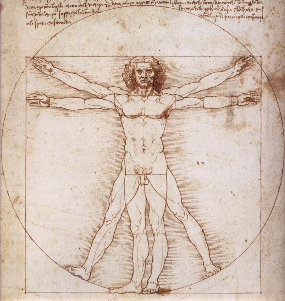 uomo-vitruviano-di-Leonardo-Da-Vinci_1280