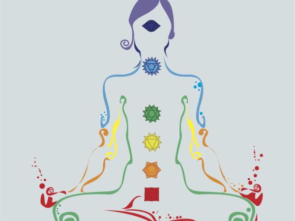 sistema-dei-chakra